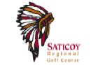 saticoy regional